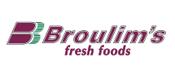 broulim